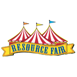 resource-fair-banner
