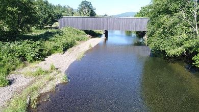 Covered Bridge_1